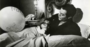 Break Up (1968), Marco Ferreri